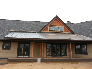 Metal Roofing Around Rochester MI | G & M Roofing, Siding & Gutters - 18