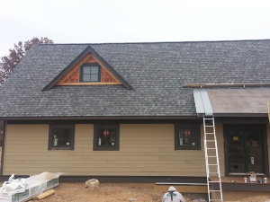 Gutter Installation Around Livingston County MI | G & M Roofing, Siding & Gutters - 19