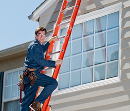 Siding Company Sterling Heights MI