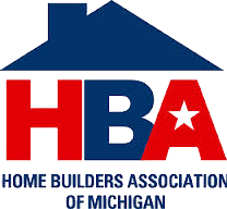 Gutter Installation Around Livingston County MI | G & M Roofing, Siding & Gutters - hba1